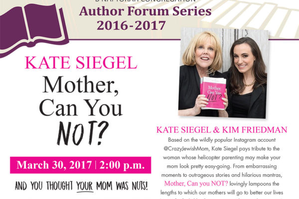 kate-siegel-featured