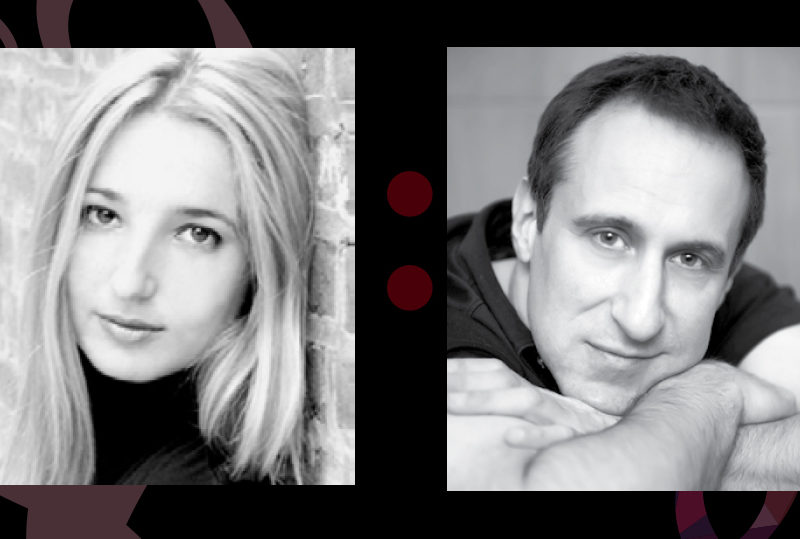 Magda-Fishman-&-Randy-Herman