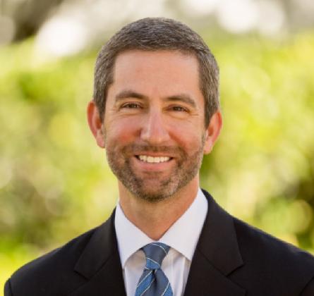 Rabbi David Englander